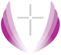 Barmherzige Schwestern Logo